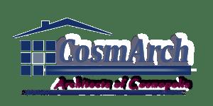 cosmarch-logo