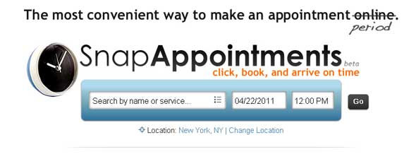 snap-appointments-startuplift