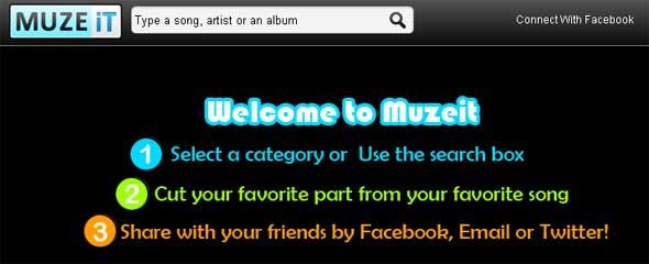 muze-it-StartUpLift