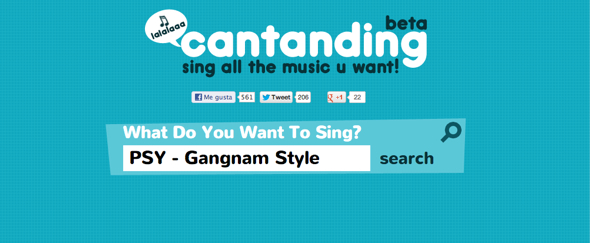 cantading-startup-featured-on-StartUpLift-for-Startup-Feedback-and-Website-Feedback