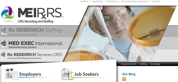 meirxrs Startup featured on StartUpLift