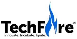 techfire_tagline-04-black-text-blue-flame-r-transparent