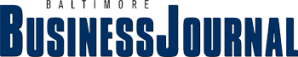 baltimore-business-journal-logo