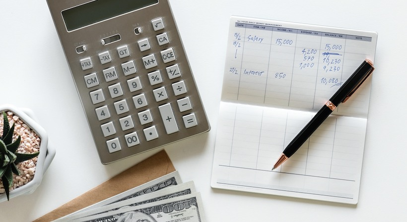 Don\u0027t Let These 5 Sneaky Startup Expenses Break Your Budget