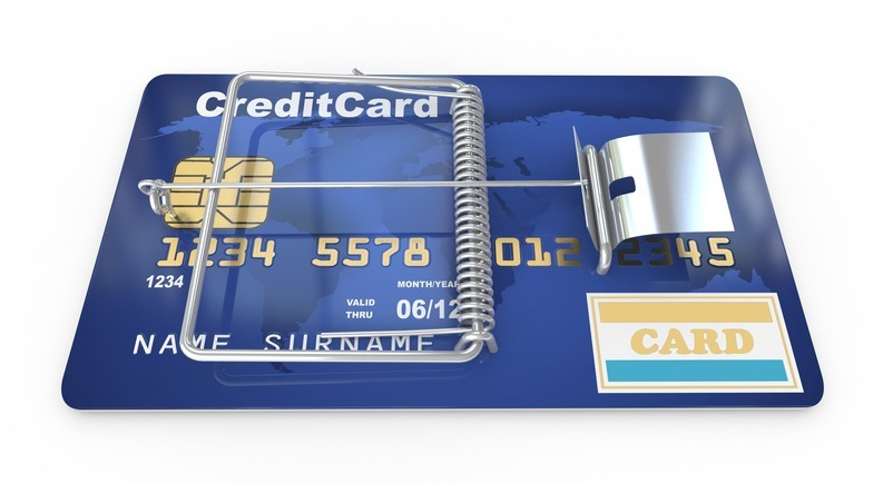 Business credit cards using ein number only images card design business credit cards that only require ein gallery card design business credit cards that use ein reheart Gallery