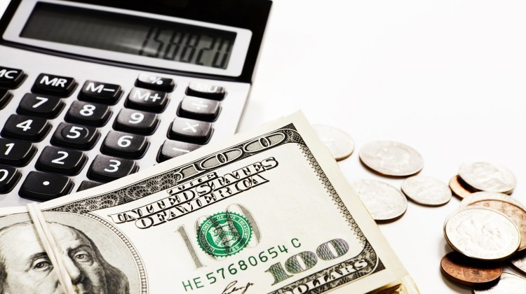 How to Estimate Startup Expenses  Stay on Budget Startup Savant