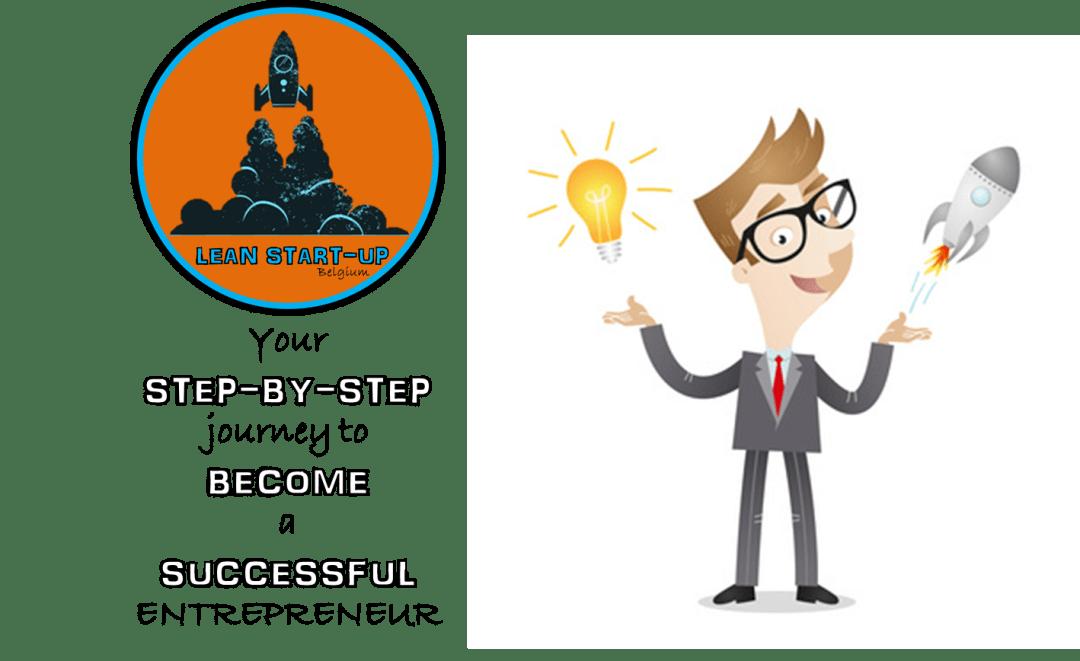 Lean Startup Belgique_logo header3