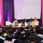 4 Ways The Dabira Women Conference Is Producing The Next Generation Of Women Entreprenuers