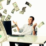 How To Make At Least $1,000 Monthly Online Without Google Ads