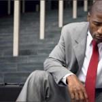 10 Harsh Truths Many Entrepreneurs Need To Hear