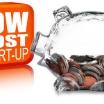 10 Low Cost Business Ideas You Can Start With 100,000 Naira Or Less