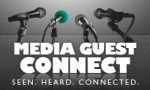 MediaGuestConnect