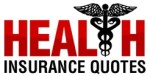 HealthInsuranceQuotes logo