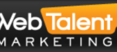 WebTalentMarketing logo