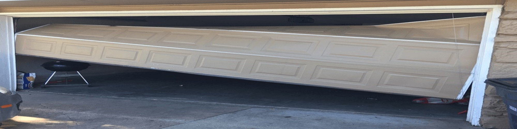 Discount Garage Door Okc Startus
