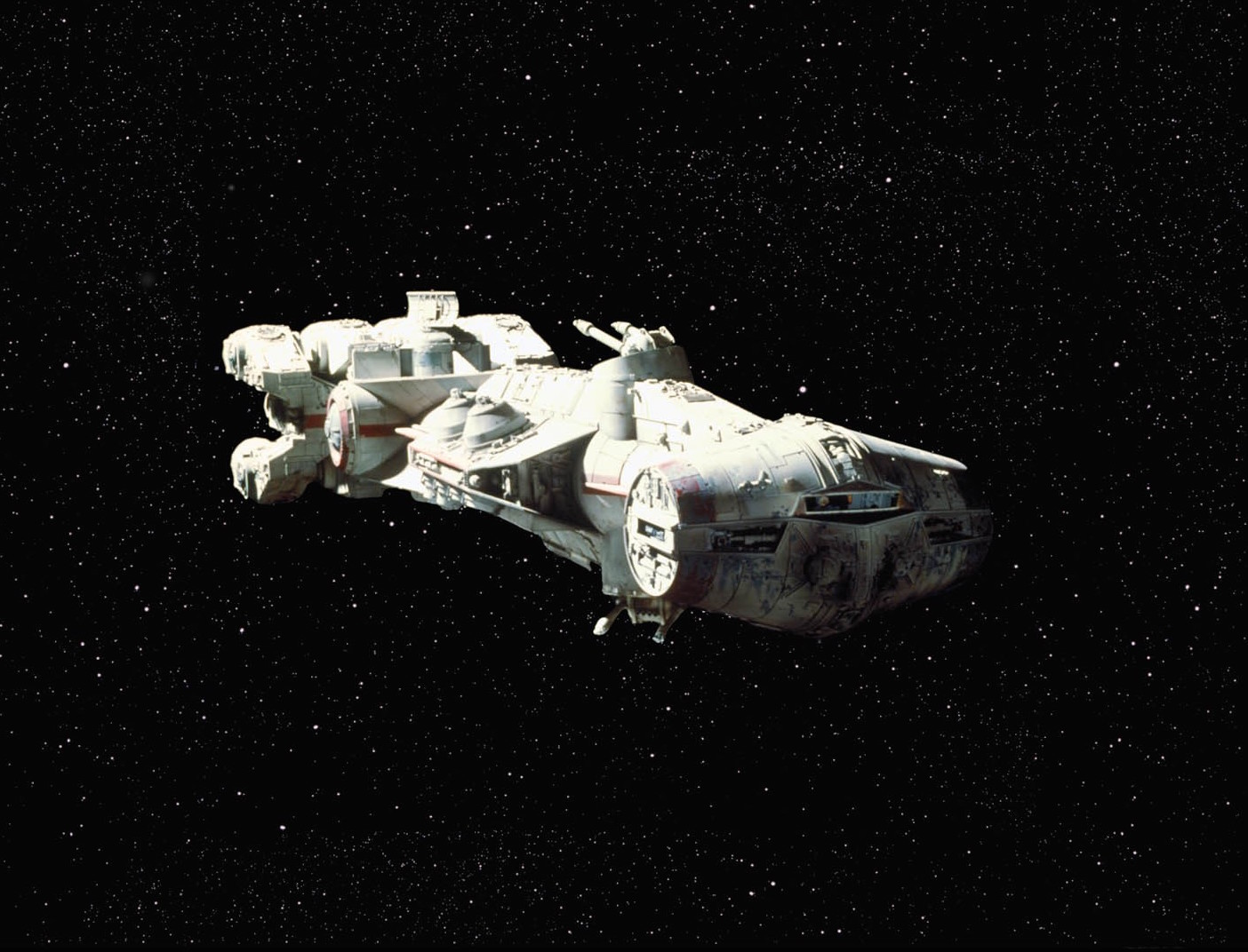 Orion Nebula Hd Wallpaper 5 Things You Might Not Know About The Millennium Falcon