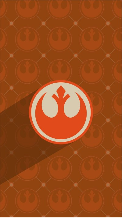 Star Wars Wallpapers for Mobile Devices | StarWars.com
