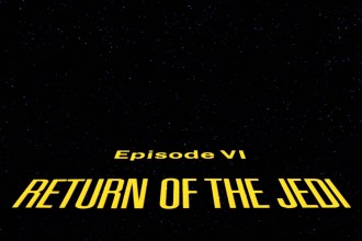 star-wars6-movie-screencaps.com-