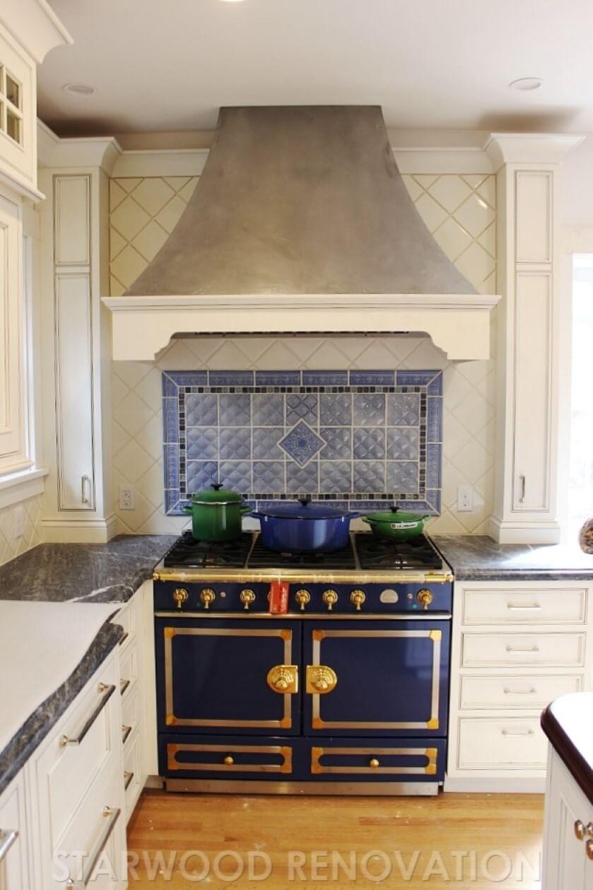 denver cherry creek kitchen remodel kitchen remodel denver Denver cherry creek colonial kitchen remodel custom stove hood