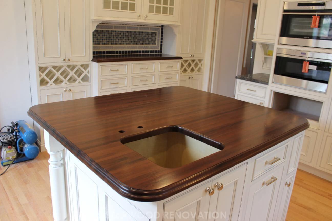 denver cherry creek kitchen remodel kitchen remodel denver Denver cherry creek colonial kitchen remodel