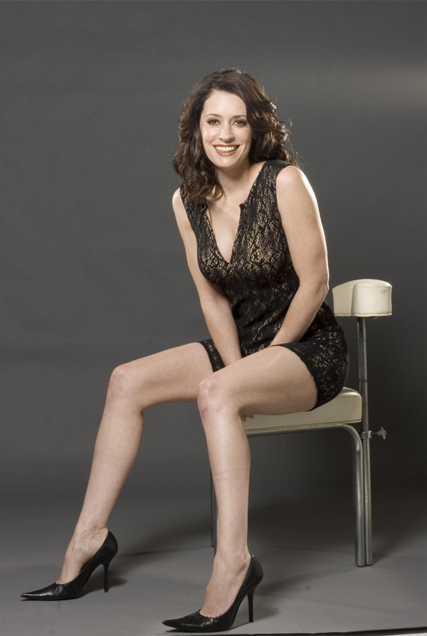 Ring Ceremony Hd Wallpaper Paget Brewster Wiki Biography Feet Star Yes
