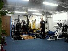 平塚のプロトレーナーがいる治療院-2011_0916_153947_441.jpg
