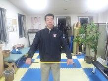 海老名の隠れ家的トレーニングジム ANS-120301_203349.jpg