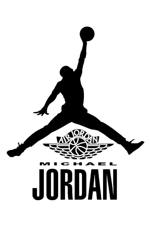 Adidas Logo Wallpaper Iphone Iphone壁紙29 Air Jordan |m 10l☆la直輸入☆大きいサイズのレディースウェア専門店