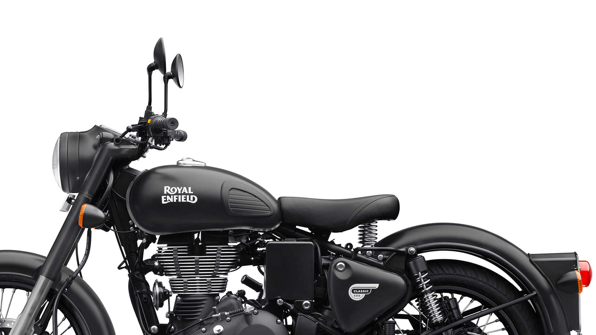 Custom Classic Car Wallpapers Royal Enfield Classic 500 2017 Price Mileage Reviews