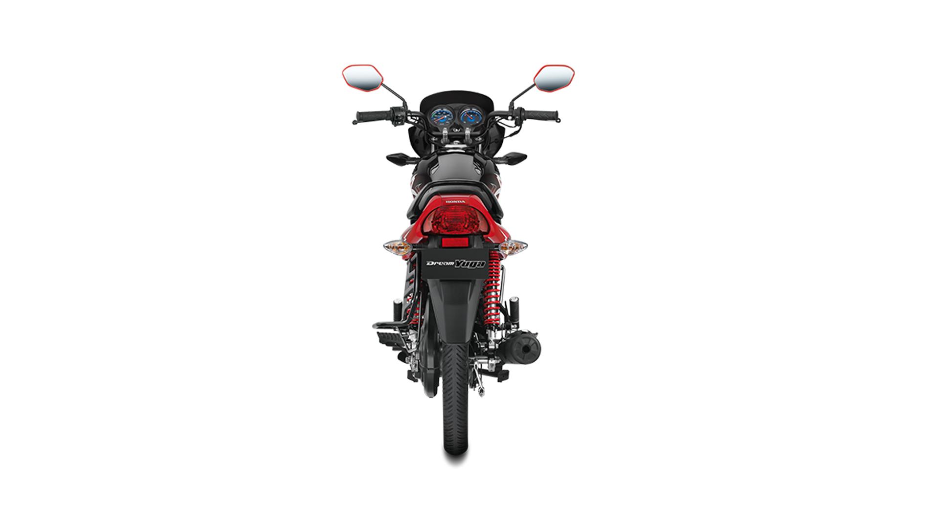 honda bikes mini