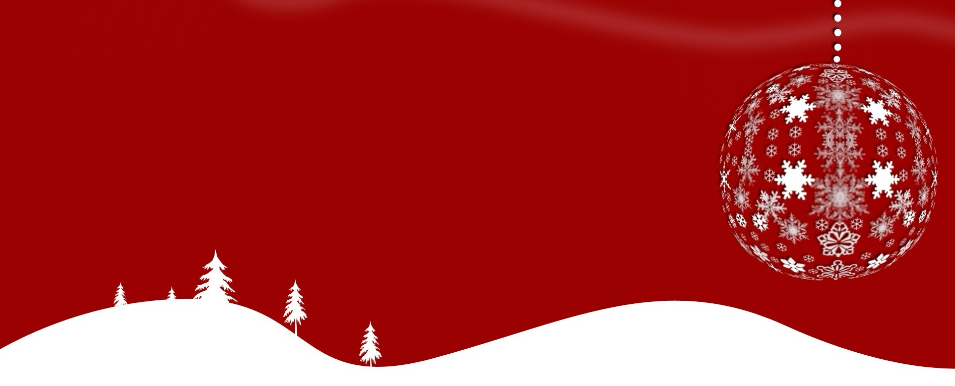 Free Fall Wallpaper For Phone Holiday Luncheon Department Of Statistics And Actuarial