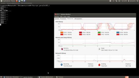 Screenshot from 2013-05-25 22:16:47