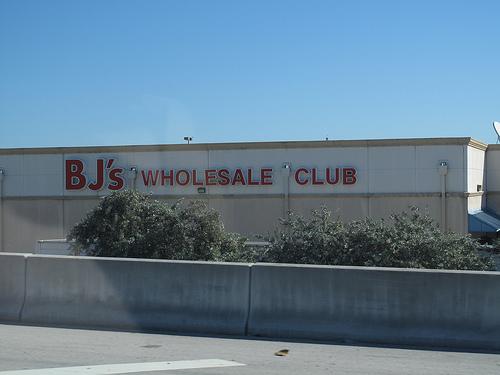 bj club house