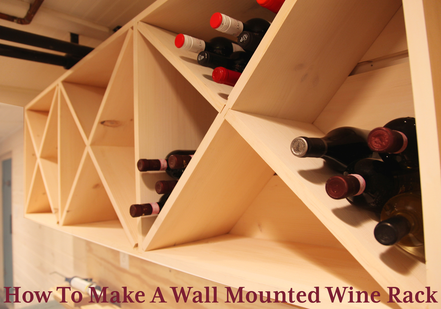 Diy Wine Cabinet Plans Woodwork Plans To Build A Wine Rack Pdf Plans