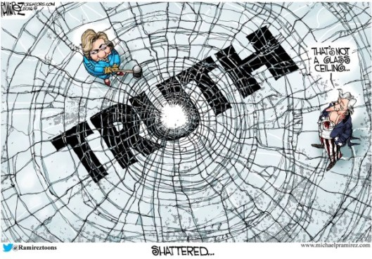 Hillary-Shattered-copy