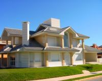 Sell Your House to Professional House Buyers to Get Cash for House