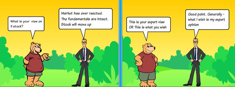 Apr 3008 TN Cartoon