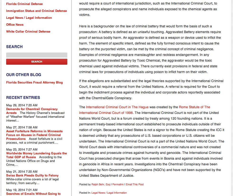 essay on media violence at essaypedia comessay on persuasive essay ...