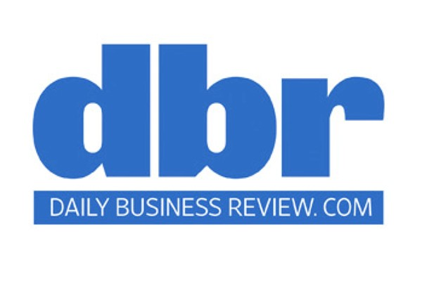 State Street Realty - Daily Business Review - State Street Realty