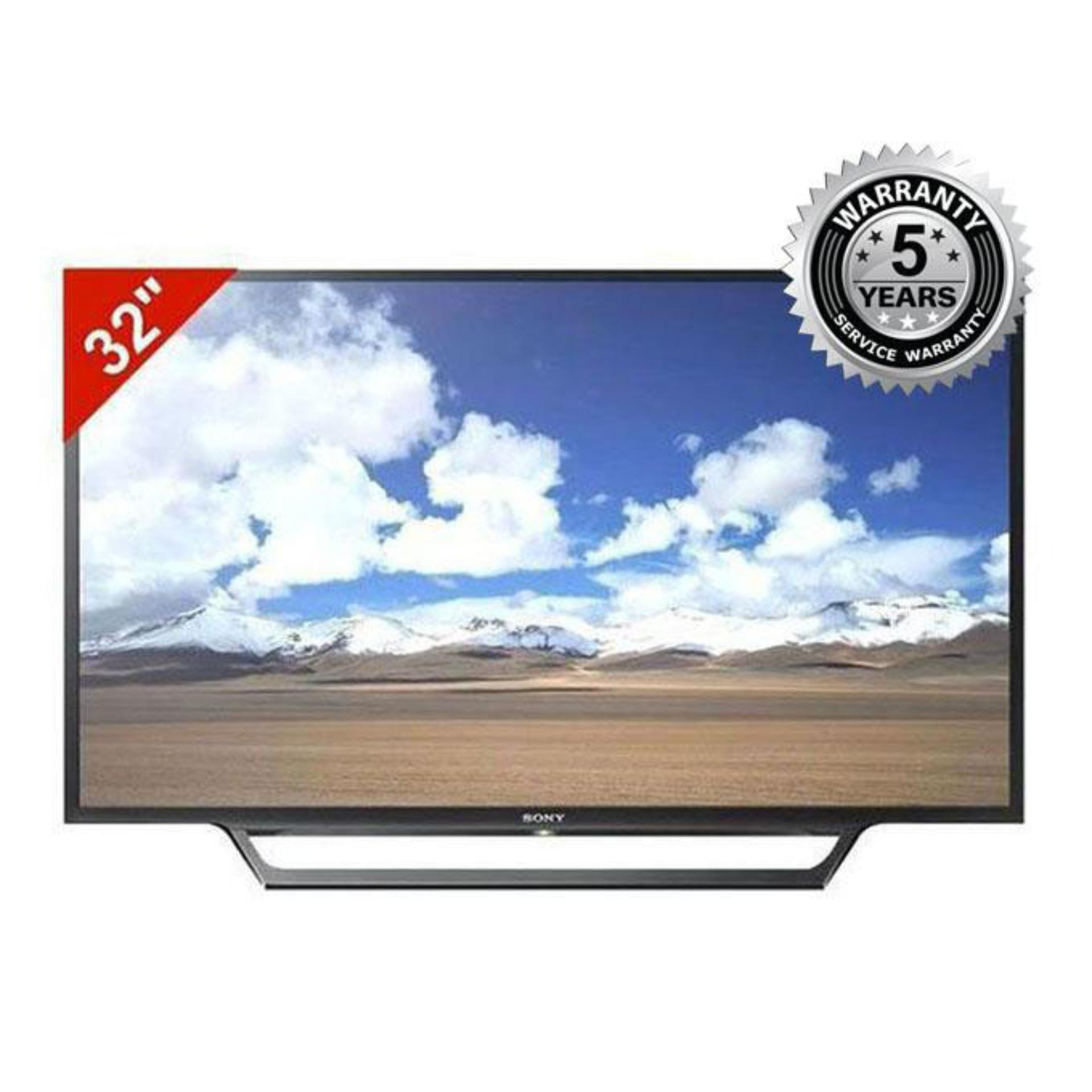 Samsung Flat Screen Tv Price Televisions Online Best Tv Price In Bangladesh 2019 Daraz Bd