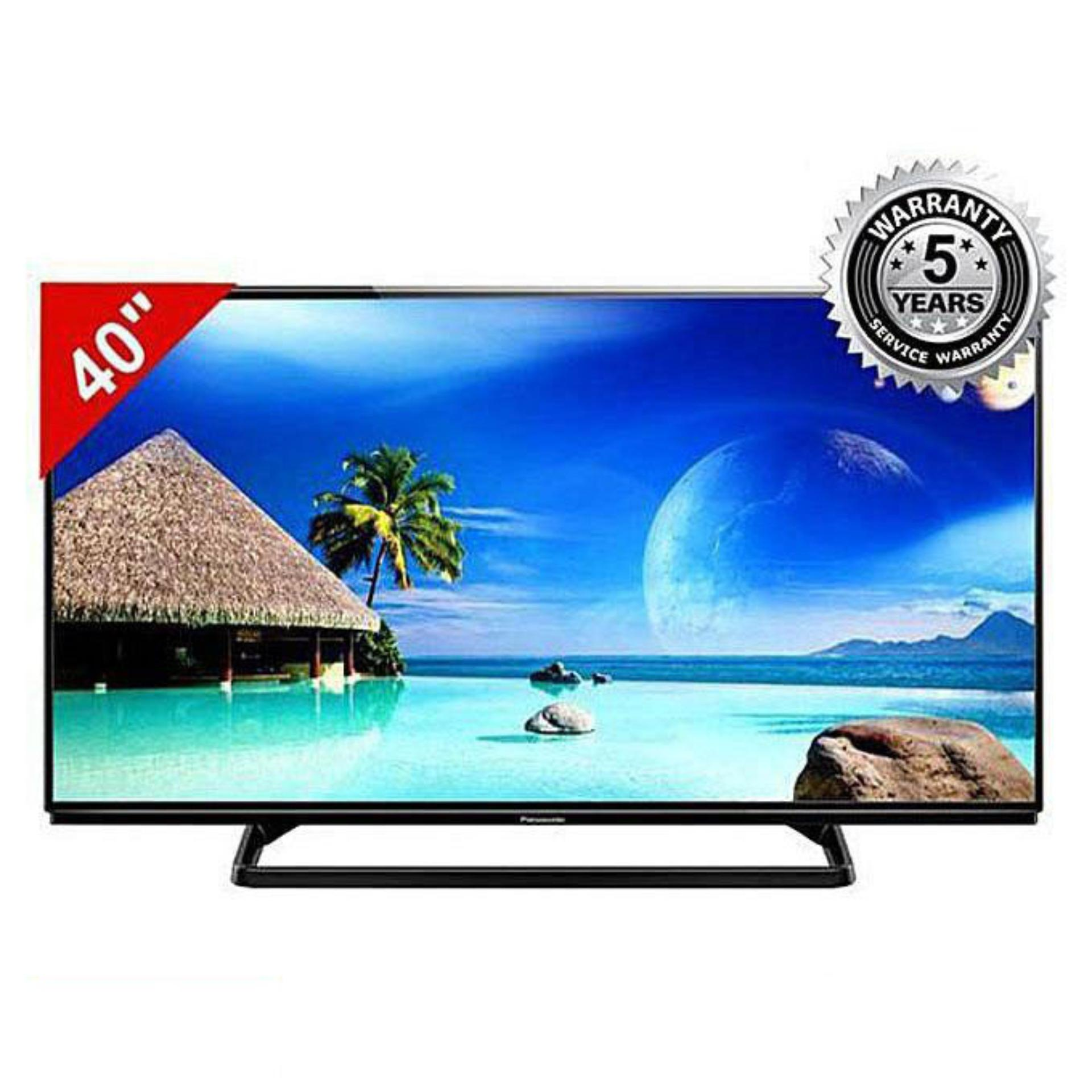 Led Online Shop Buy Panasonic A To Z Online Shop Led Televisions At Best Prices