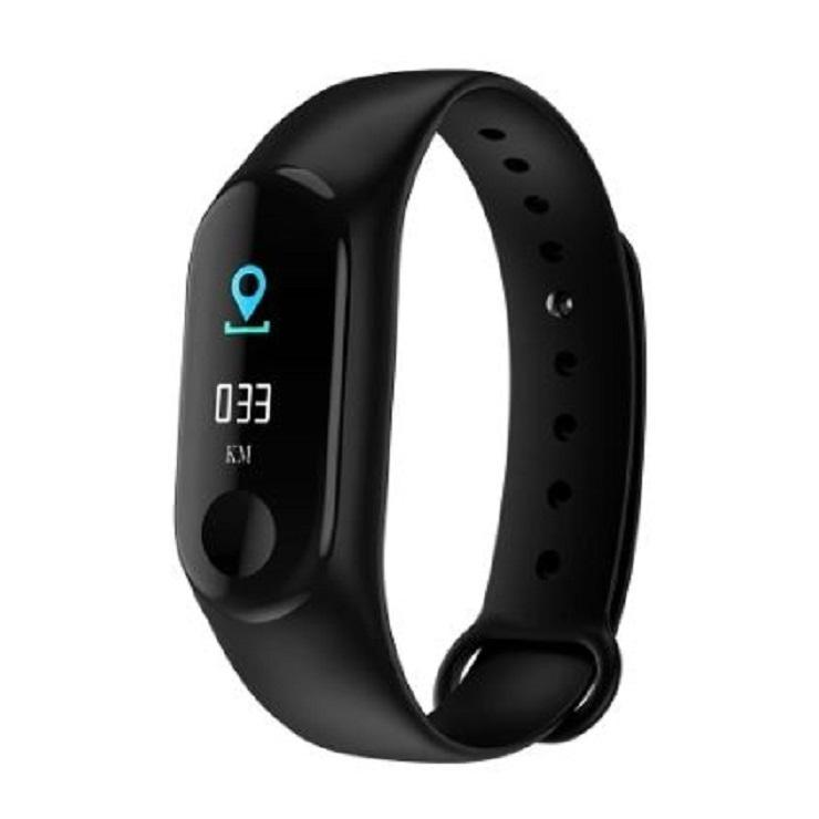 Buy Anas Group Fitness  Activity Trackers at Best Prices Online in