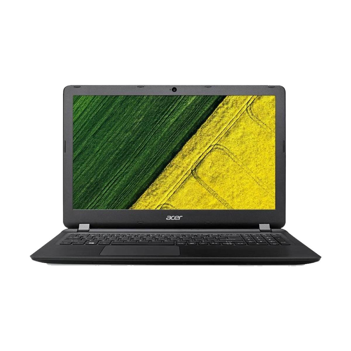 Notebook Klein Acer Aspire E5 476 50wh 7th Gen Intel Core I5 7200u 2 50ghz 4gb Ddr4 1tb 14 Inch Fhd 1920x1080 Display Linux Os Steel Gray Notebook 2 Year