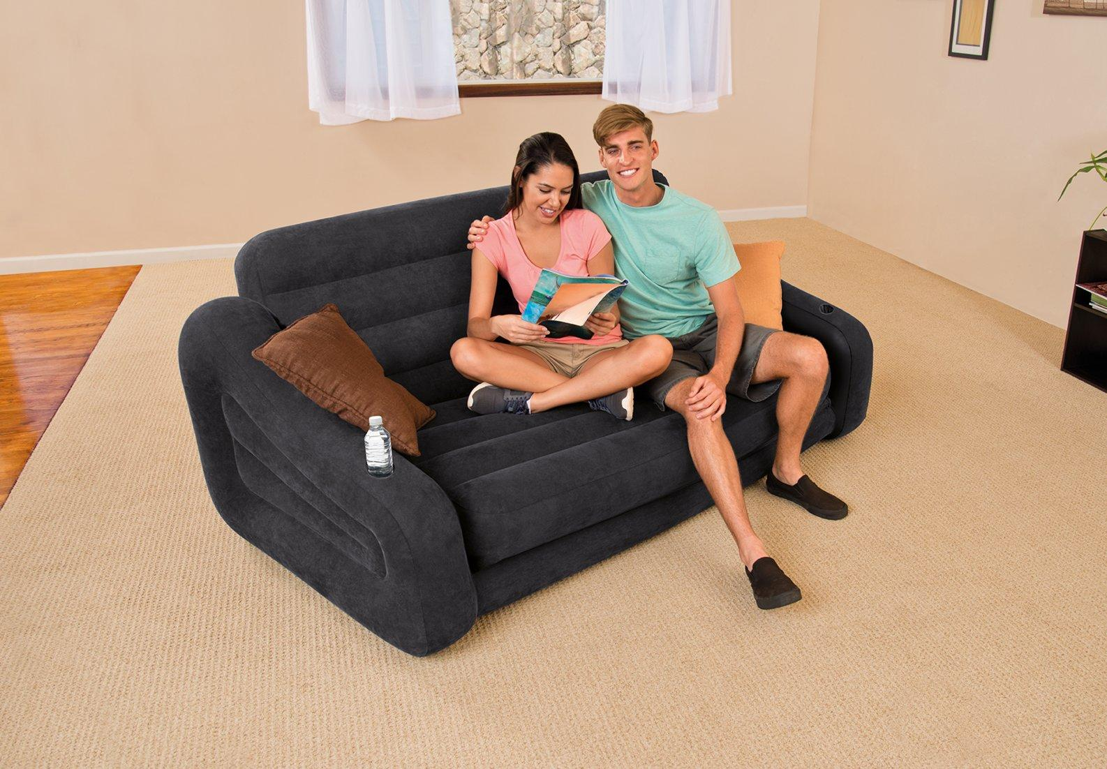 Sofas Online Valencia Buy Intex Valencia Home Sofas At Best Prices Online In Nepal