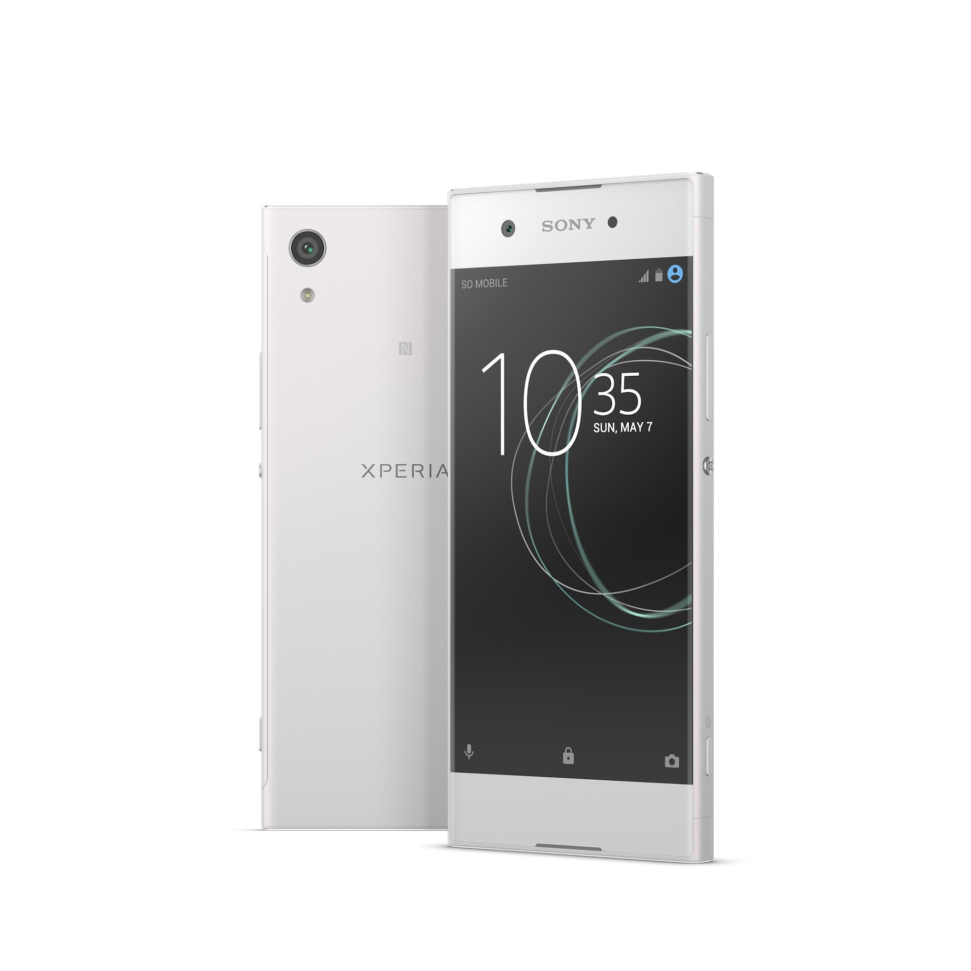 0tto Online Shop Buy Sony Otto Kivi Mobiles At Best Prices Online In Nepal Daraz