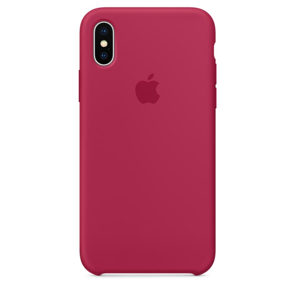 Gant Silicone Gant Apple Asus Buy Gant Apple Asus At Best Price In Srilanka