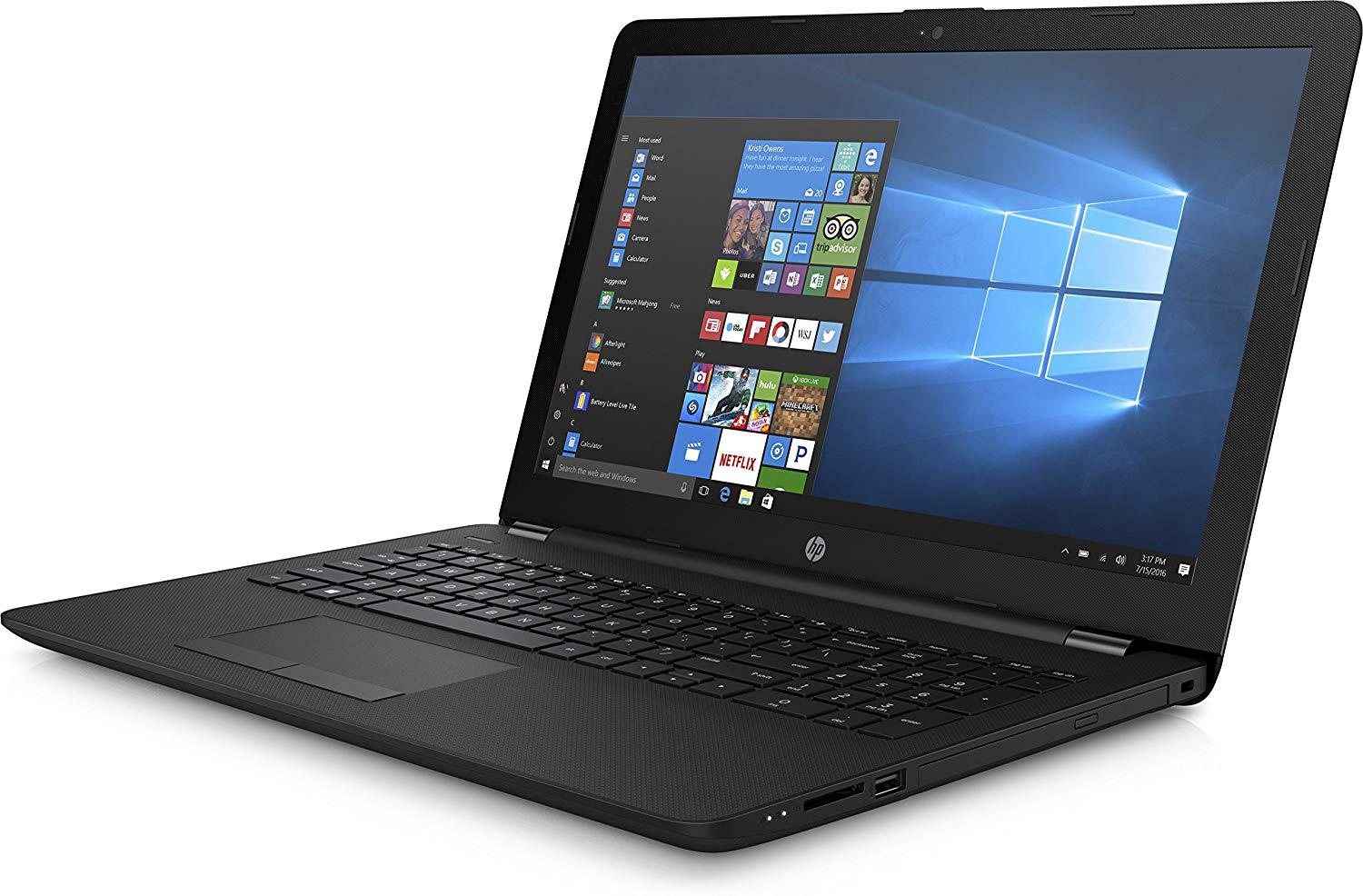Notebook Klein Buy Hp Daniel Klein Drypers Traditional Laptops At Best Prices