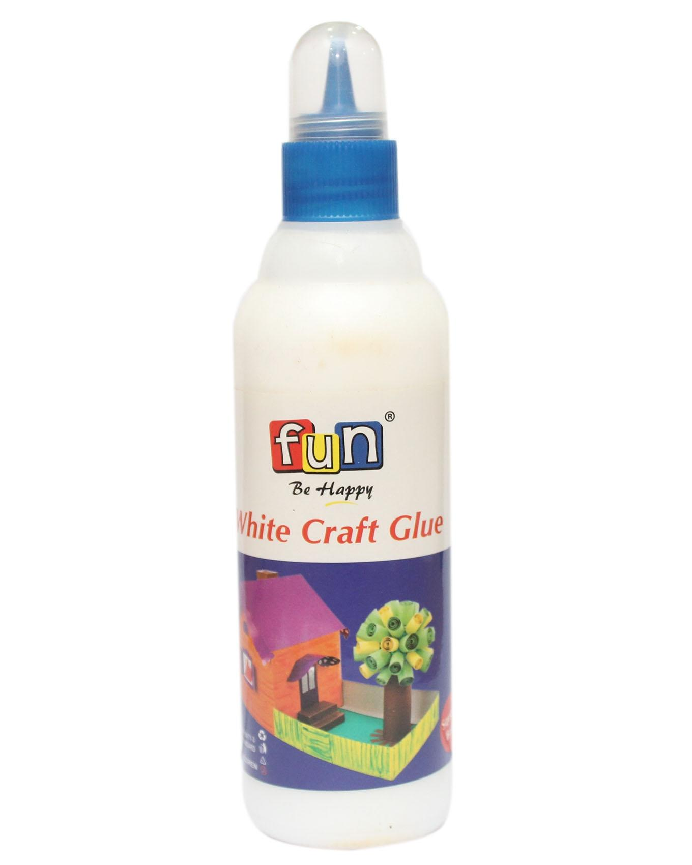 Abs Glue Buy Fun Abs Home Glues Adhesive At Best Prices Online In Sri