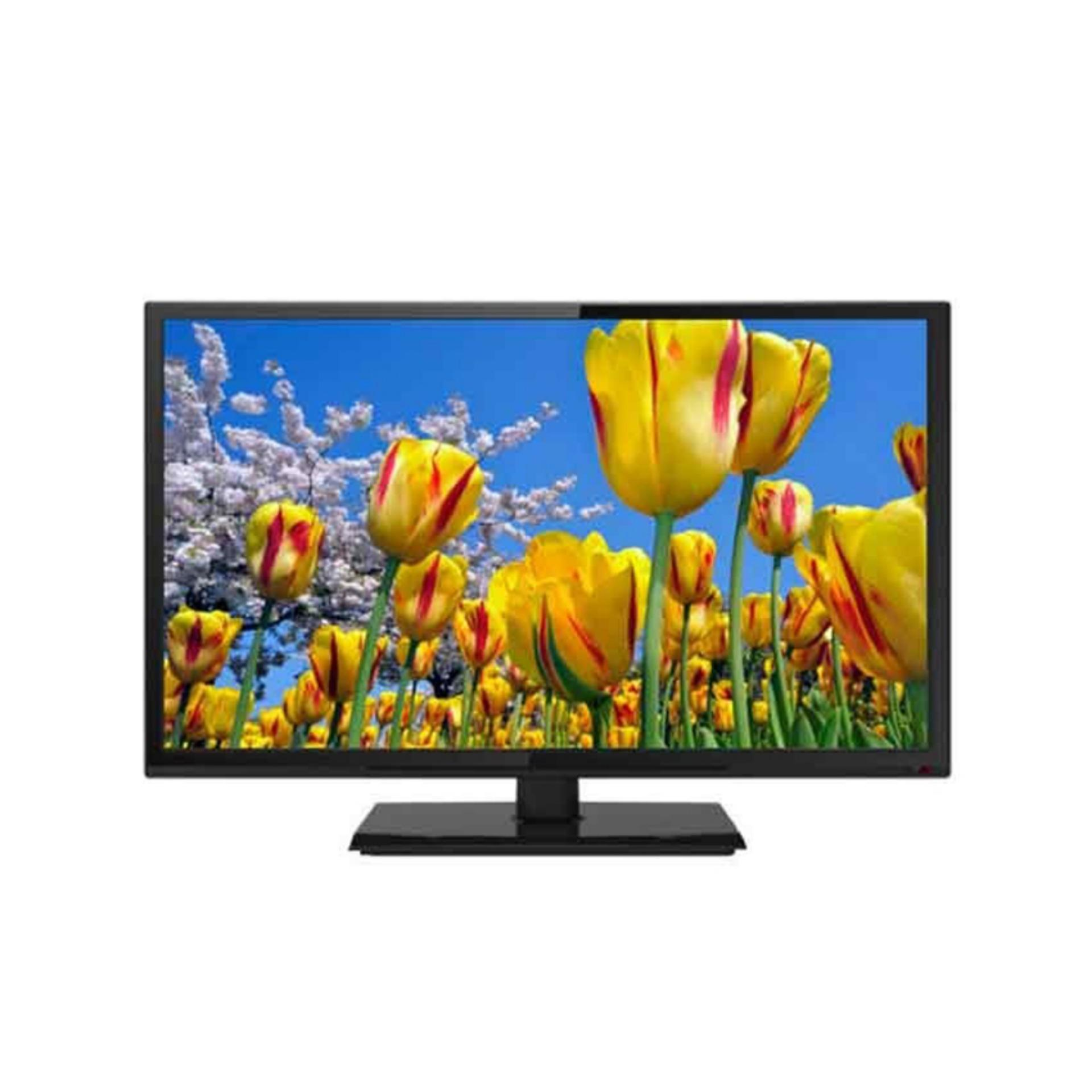 Shop 24 Tv Buy Lynx Shop Style Haier Led Televisions At Best Prices Online In