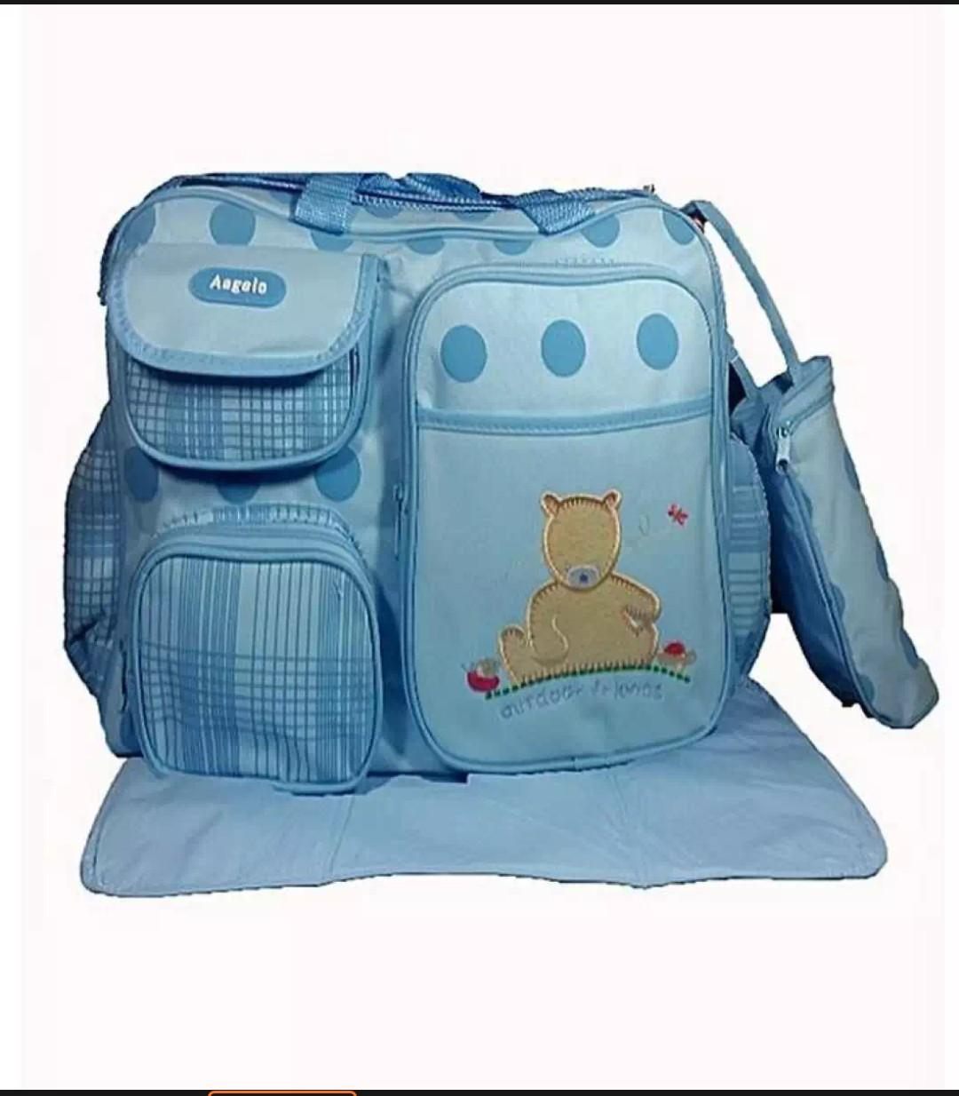 Baby Bags Online Baby Bag For Diaper Accessories